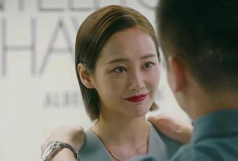 《他其实没那么爱你》王栎鑫张佳宁豪门虐恋?最开始剧情其实很甜