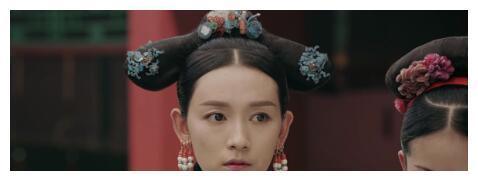 乾隆帝庆恭皇贵妃:无儿无女被丈夫遗忘,抱对大腿扶摇直上