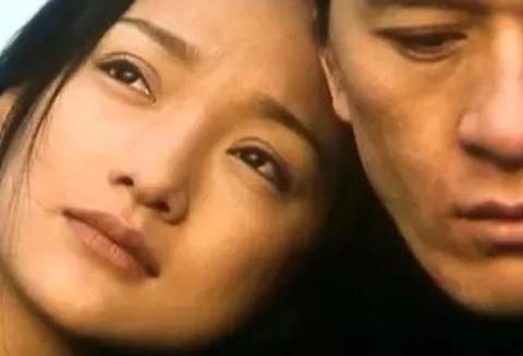 《苏州河》:其实生命中不止有爱情