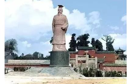 想去中国安阳旅游的景点:兴国寺,天宁寺塔,羑里城遗址