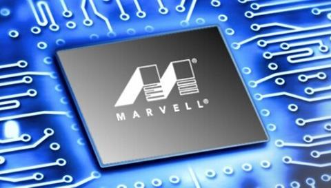 Marvell携手台积电 打造5纳米技术基础设施产品