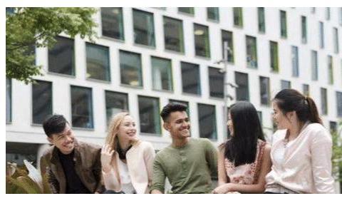 清华留学生为何81%都不回国?施一公坦言:中国学生有一致命问题
