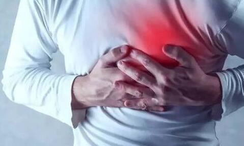 有冠心病的人,心绞痛突然发作,如何分辨心绞痛的危险程度?