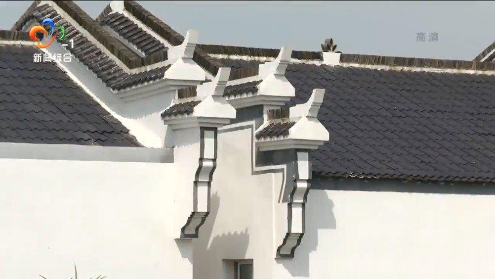 武汉启动新一轮农村宅基地制度改革试点