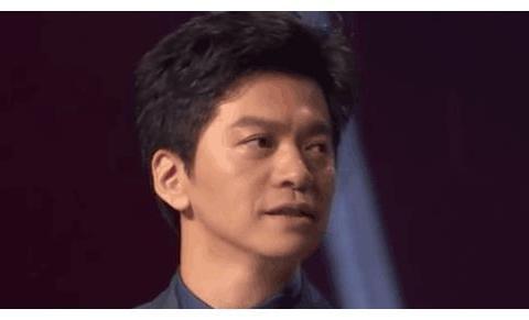 李健曝王菲每期都在追《好声音》,说出原因全场笑翻