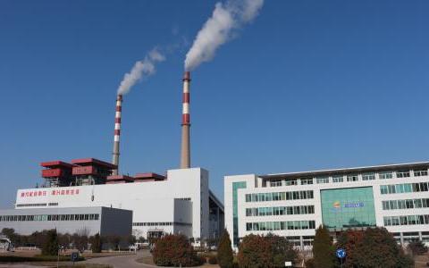 供暖排气阀漏水,青岛能源开源热电被判赔两万余元!