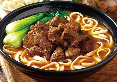 牛肉总是咬不烂,炖牛肉加一物?鲜香软嫩,入口美味,营养好