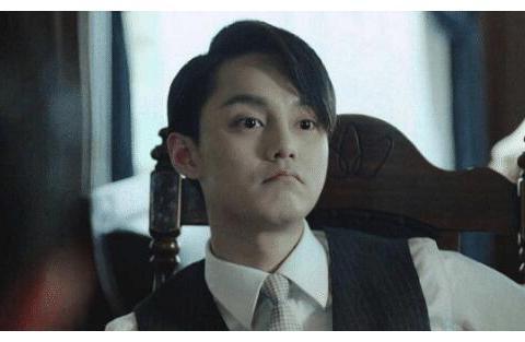 """因不满""""袁华""""角色被抢,他与开心麻花解约,3年过去沦为路人"""