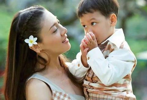 泰国王妃和柬埔寨王妃都是绝代佳人,哪个更漂亮?