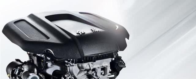 除了红旗发动机之外,还有哪些国产发动机表现出色?三大品牌