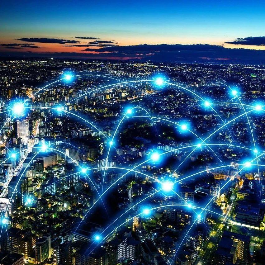 国家网信办副主任杨小伟:准备开展第六批电信普遍服务试点工作