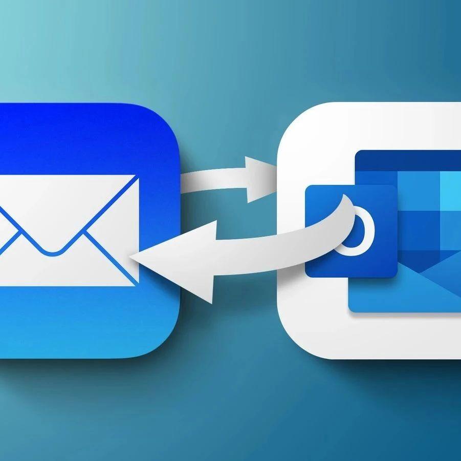 iOS/iPadOS 14出Bug了:重启设备会还原 App 默认应用设置