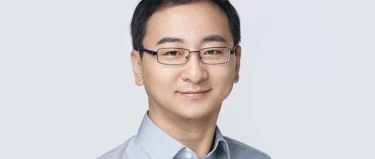 对话王凯:「理想不仅仅是汽车公司,而是科技公司」