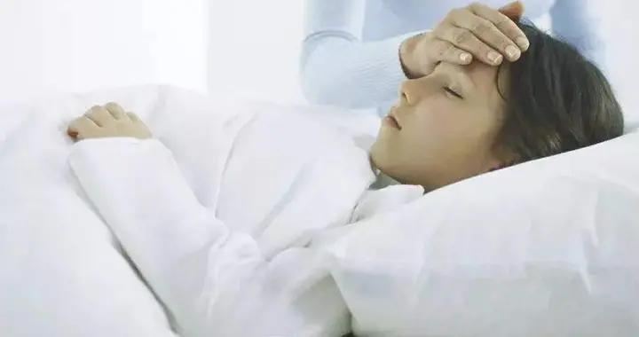 小孩咳嗽感冒不好,老反复,日常生活中有什么好的养生小知识?