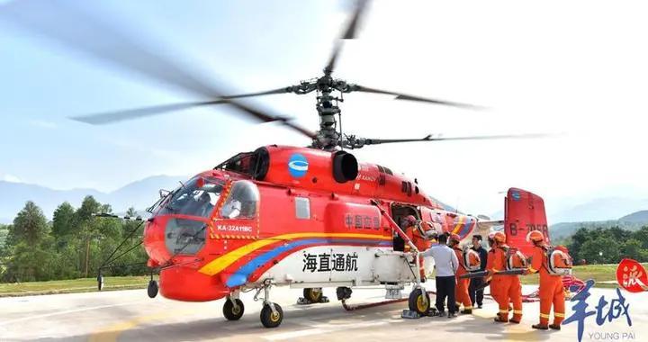 广东1-8月发生森林火灾59起,秋冬森林防火形势严峻