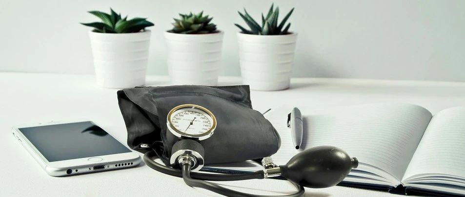 BMJ发文:年轻人高血压会使未来患心血管疾病的风险升高