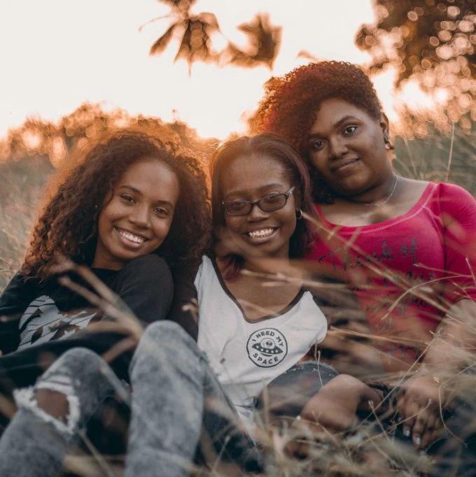 【英国卫报精读】童婚合法化?索马里女性又一次被推入深渊(下)