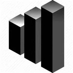Q2:HCI收入下降4.5%至39亿美元;服务器猛增19.8%达到240亿美元;OEM存储下降5%至62.6亿美元