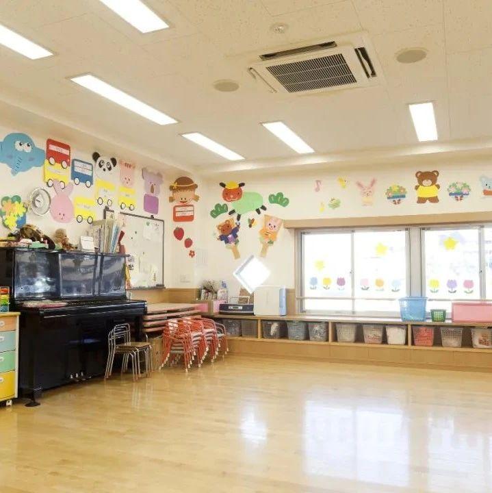 巴南新增24所普惠性幼儿园,名单已出炉,家长速看!