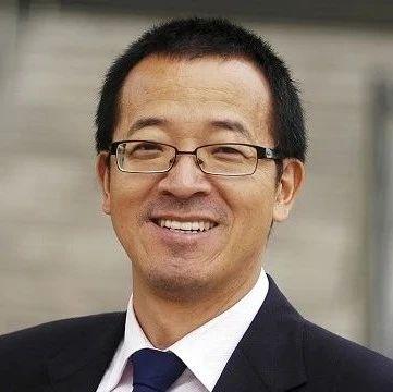俞敏洪:孩子该去公立学校,还是国际学校读书?这一篇说清楚