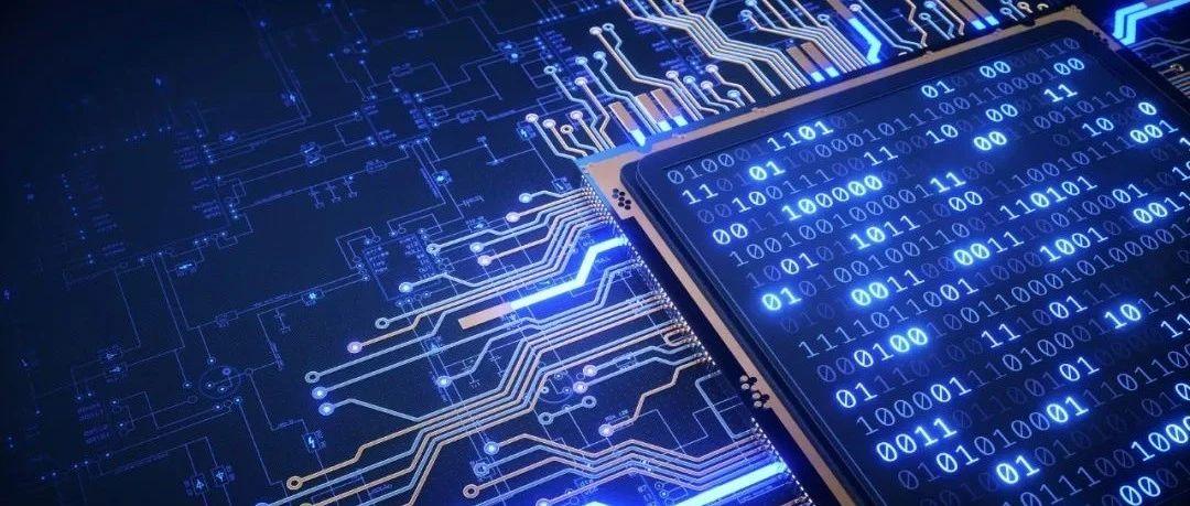 """芯片破壁者:硅谷""""摩西""""肖克利和他的半导体实验室"""