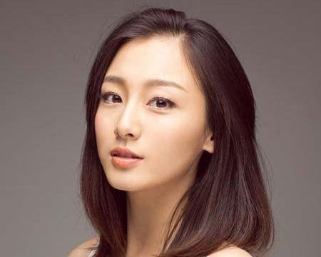 美到骨子里的内蒙古四大美女明星,个个才貌双全,你喜欢谁?