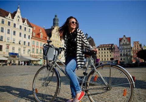 中国最贵的自行车,全球仅此一辆,两台劳斯莱斯也换不到,是谁的