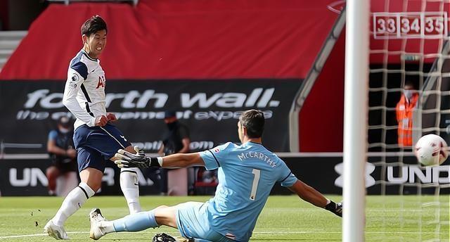 次轮,升班马利兹联再次打出了4-3的比分,并由失利者变成获胜者