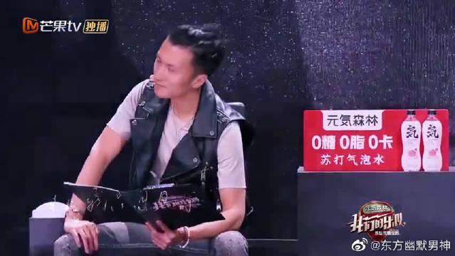 人家小王子啊!《想见你》现场版,王俊凯的唱功原来这么优秀!