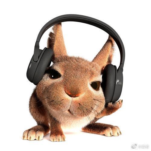 对细小的声音,侧耳倾听;对巨大的声音,保持质疑