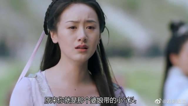 电视剧琉璃 袁冰妍 成毅