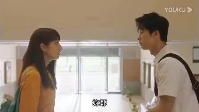 小鬼黄鸿升曾在《想见你》中客串出演杜齐闵……