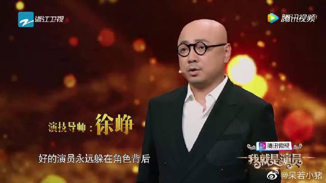 蓝盈莹录视频给男友曹骏送鼓励大秀恩爱……