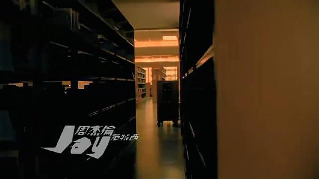 今天是周杰伦第二张专辑《范特西》发行十九周年