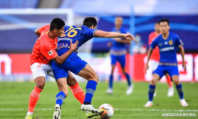 国际足联新的归化政策通过,对于德尔加多类球员来讲机会真的来了