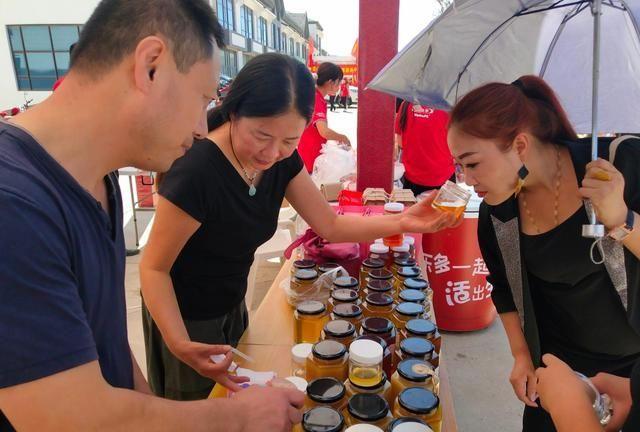 视频:饕餮盛宴震撼!福山区第二届民间文化美食节开幕