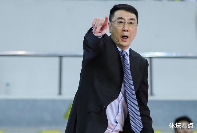 山西新疆浙江新消息:儒帅王非离任,莫泰联手周琦,吴前帮手留队