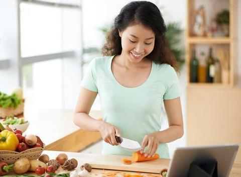 """哪些食物是胃黏膜""""修复器""""?这篇文章详细解答,不妨来了解"""