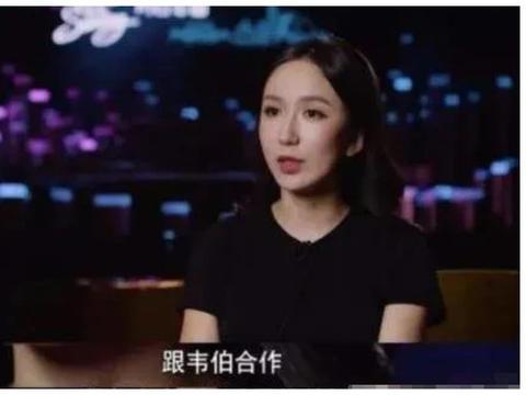 """""""爱情公寓""""四美现状:赵霁退圈,娄艺潇做音乐,而她却提名影后"""
