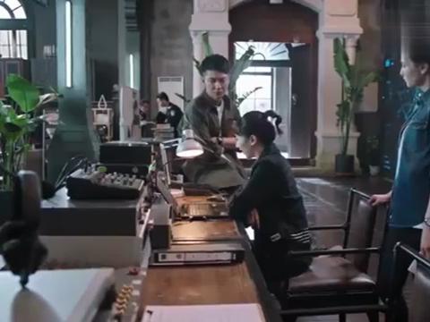 猎毒人:吕云鹏前往夜店交易,没想到侄女竟突然出现,真会坏事