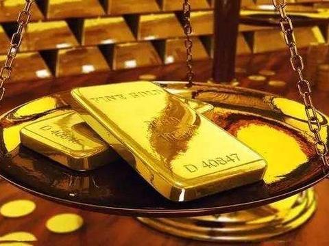 属蛇、牛、猴之人,10月祥瑞降临,好事连连,钱财赚多多