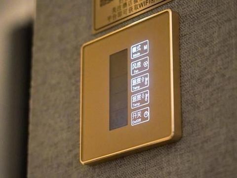 种草鄱阳县艺术酒店,国庆中秋去鄱阳湖国家湿地公园赏月