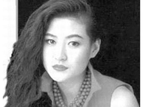 她是高晓松旧爱,20年前留下唯一专辑,在婚房上吊自尽,年仅27岁