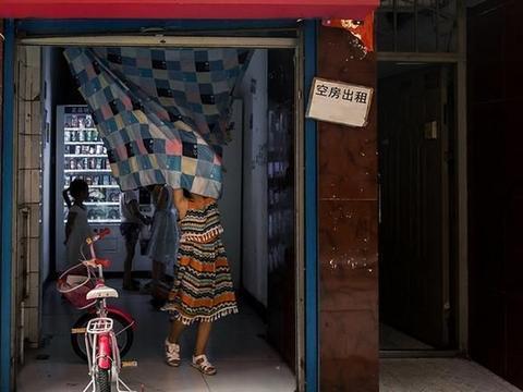 西安最可惜的城中村:曾经才女骚客云集,如今却面临拆迁