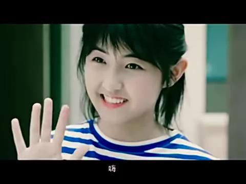 王俊凯张子枫:不能说的秘密