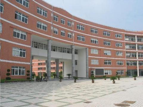 名校复旦大学、同济大学、上海大学、苏州大学部分毕业生的谢师礼