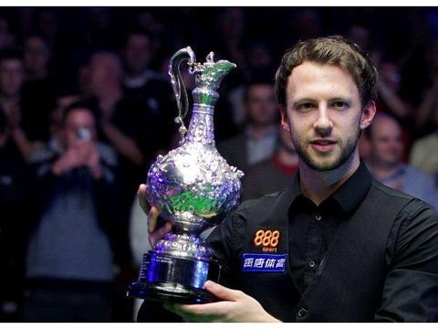 欧洲大师赛:奥沙利文成第一夺冠热门,特鲁姆普降为第二夺冠热门