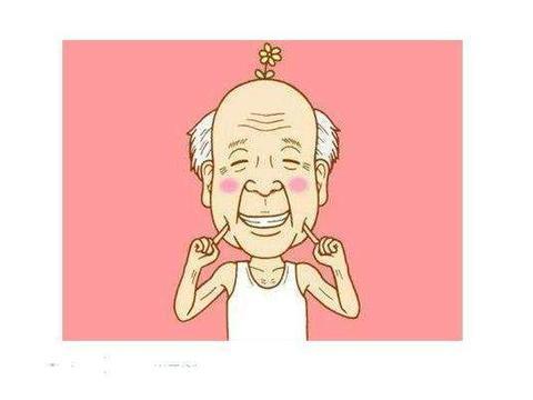 为什么香港人寿命最长?原来和早餐有关,你这样吃,或许也能长寿