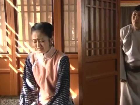 刘流让程野去风月场所,还去给他未婚妻解释,太逗了