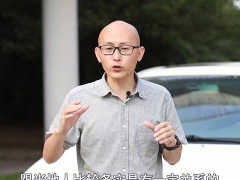 为何广东人喜欢买日系车?开了十几年丰田的喵哥,告诉你原因